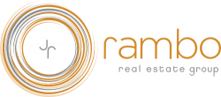 Rambo Real Estate Group logo